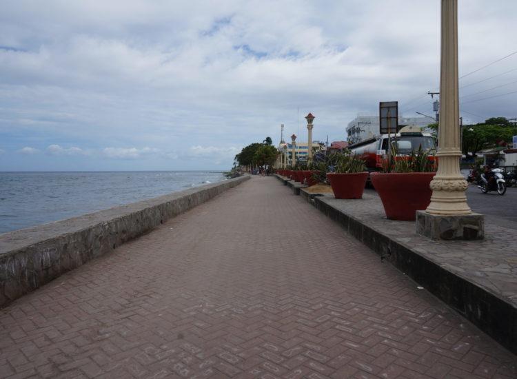 Dumaguete - Negros - Philippines