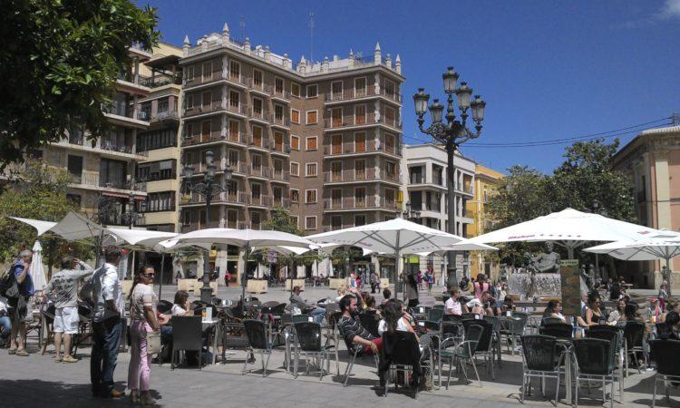 Valencia - Espagne