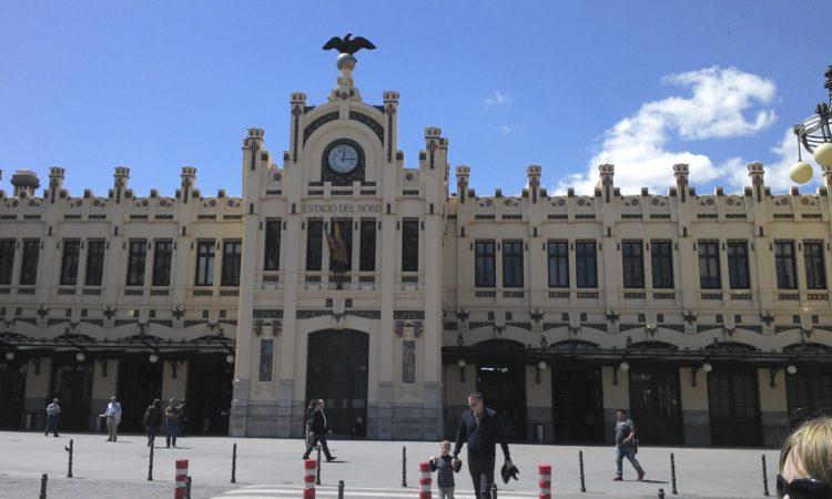 Valence - Espagne