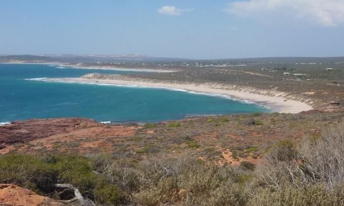 Kataban Australie