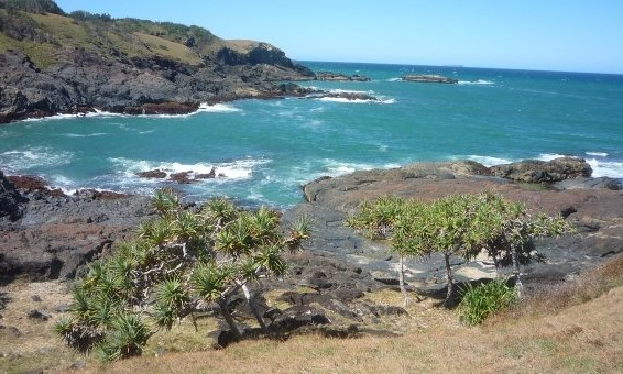 coffs harbour australie