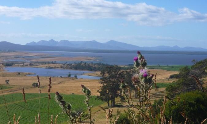 Tasmanie - Australie