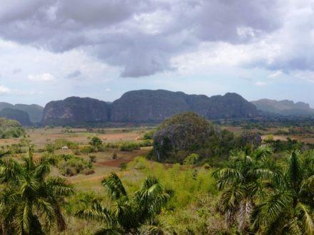 Vinales Valley - Cuba
