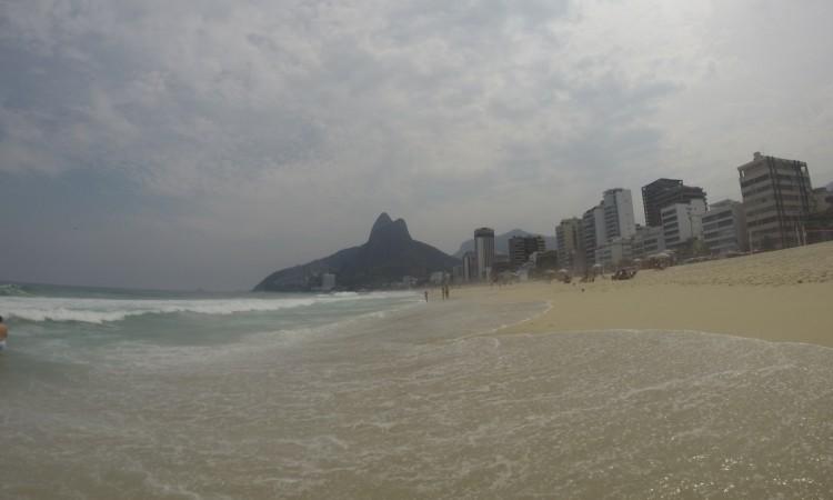 Rio de janeiro - Brésil