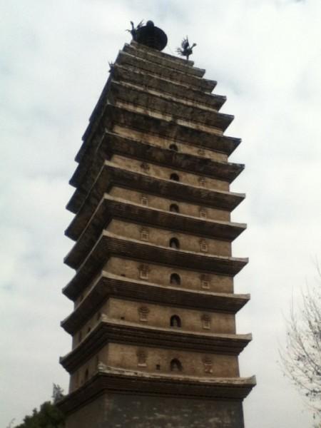 Kunming - Chine