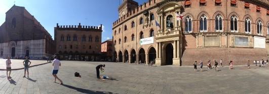 Sienne - Toscane - Italie
