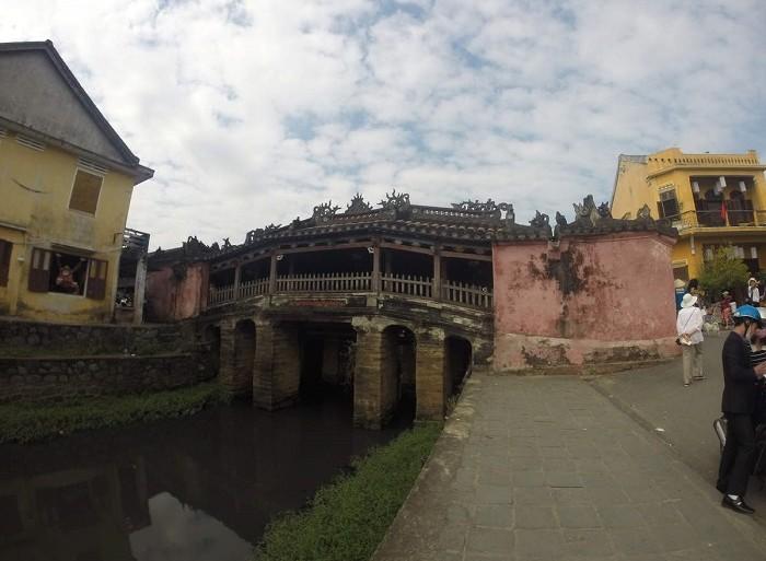 Hué - Vietnam