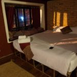 LIfe story guest house - Patan