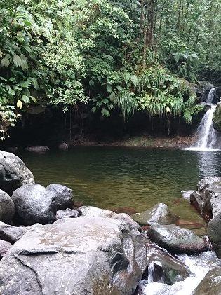 cascade-paradise
