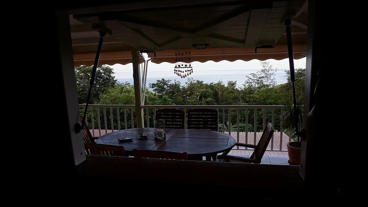 harmonie-tropicale-hotel-bouillante