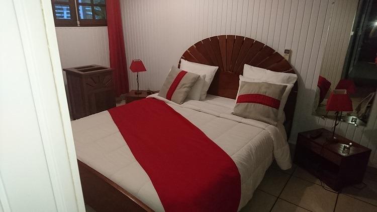 hotel-soleil-levant-marie-galante