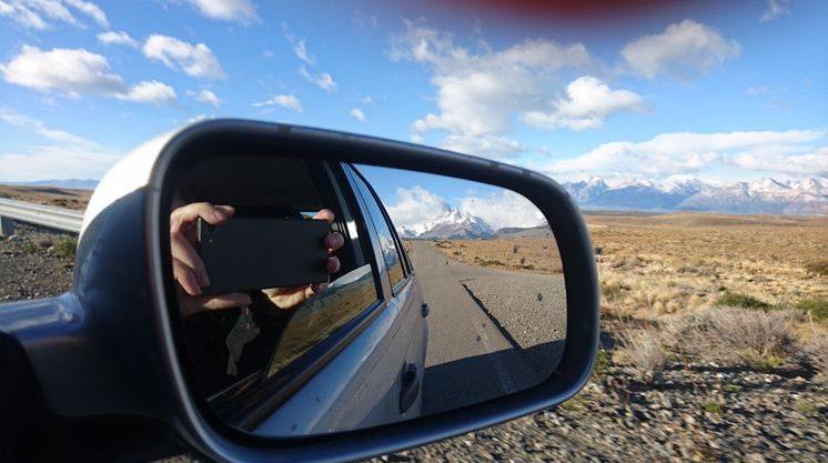 El Chalten_Patagonie Argentine
