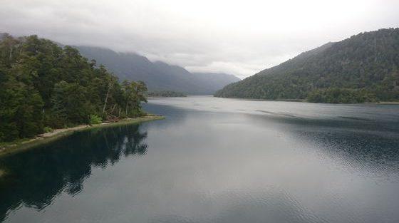 Route des 7 lacs _ Bariloche_Argentine