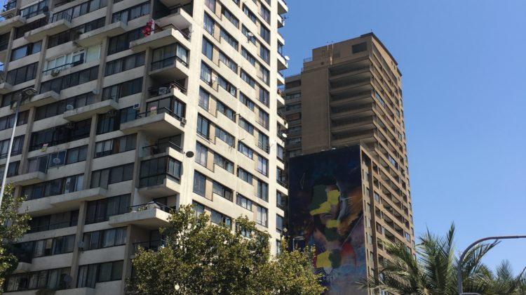 Santiago_Chili