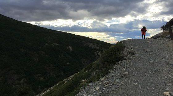 Trek W_Torres del Paine_ Patagonie_Chili