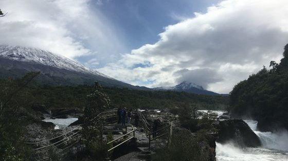 Petrohue_Chili