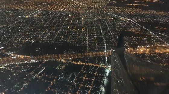 Buenos Aires_Argentine