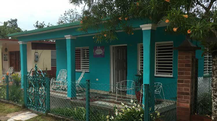 Casa_vinales_Cuba