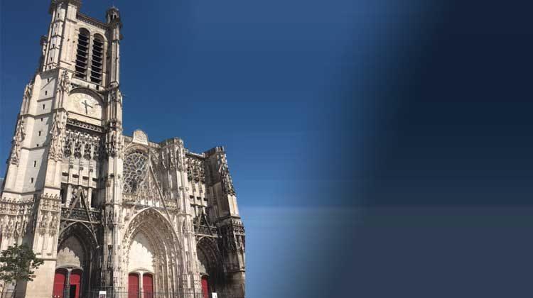 Eglise_Troyes_Bourgogne
