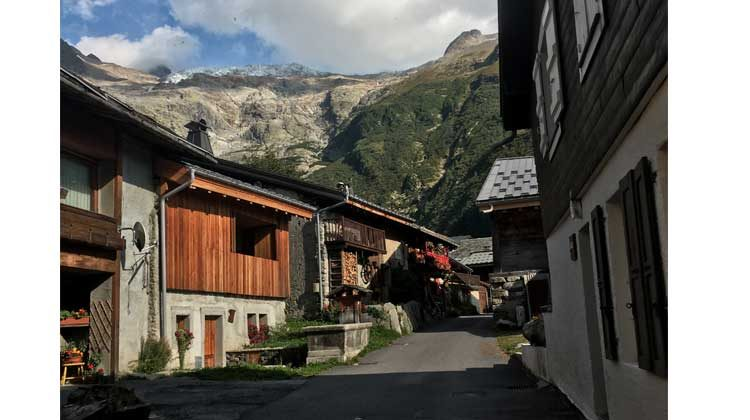 Le-tour_alpes