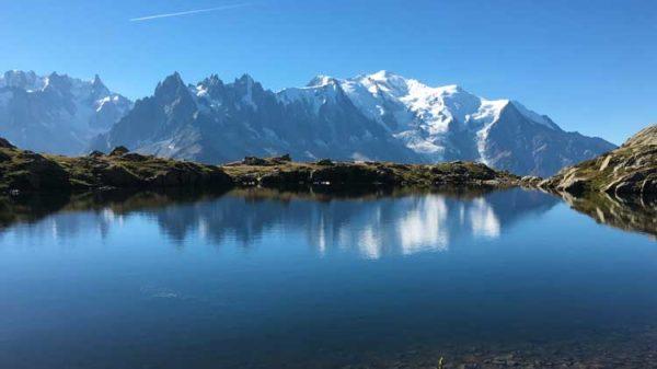 J2 rando lac blanc_chamonix