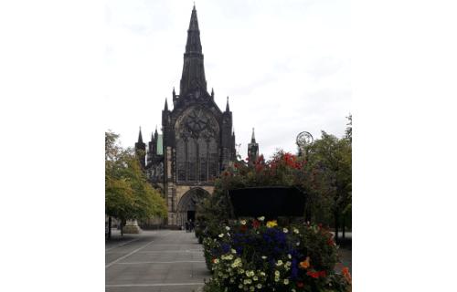 Glasgow_Ecosse_Eglise
