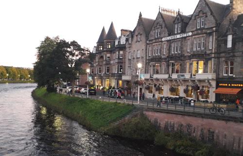 Inverness2