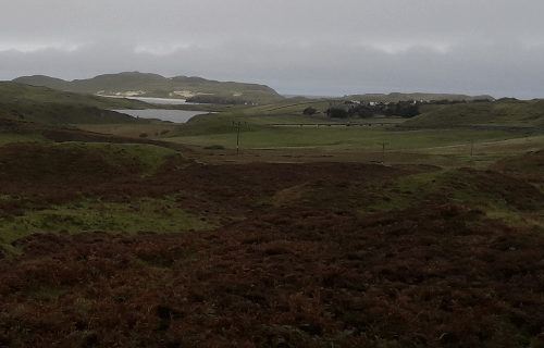 Durness_Ecosse_Highlands
