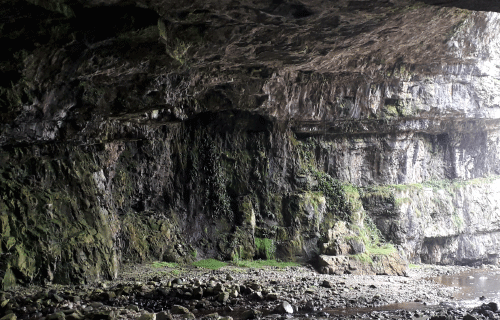 grotte_durness_Ecosse