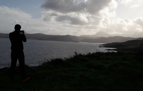 Route_vers_Durness_Highlands_Ecosse