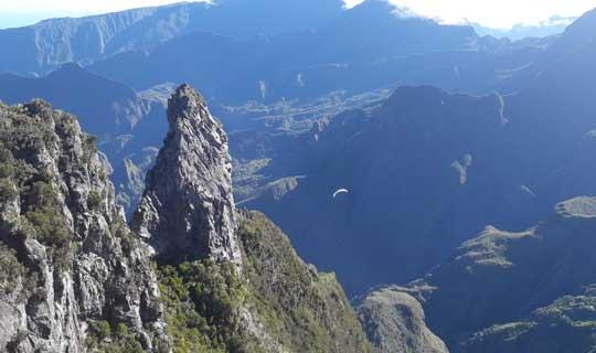 Maido_La Réunion